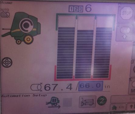 569 Permium Monitor